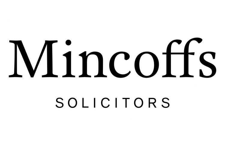 Mincoffs expand their team