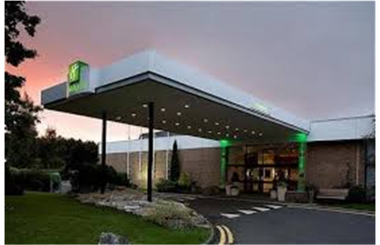 Mincoffs advise on purchase of North East hotel