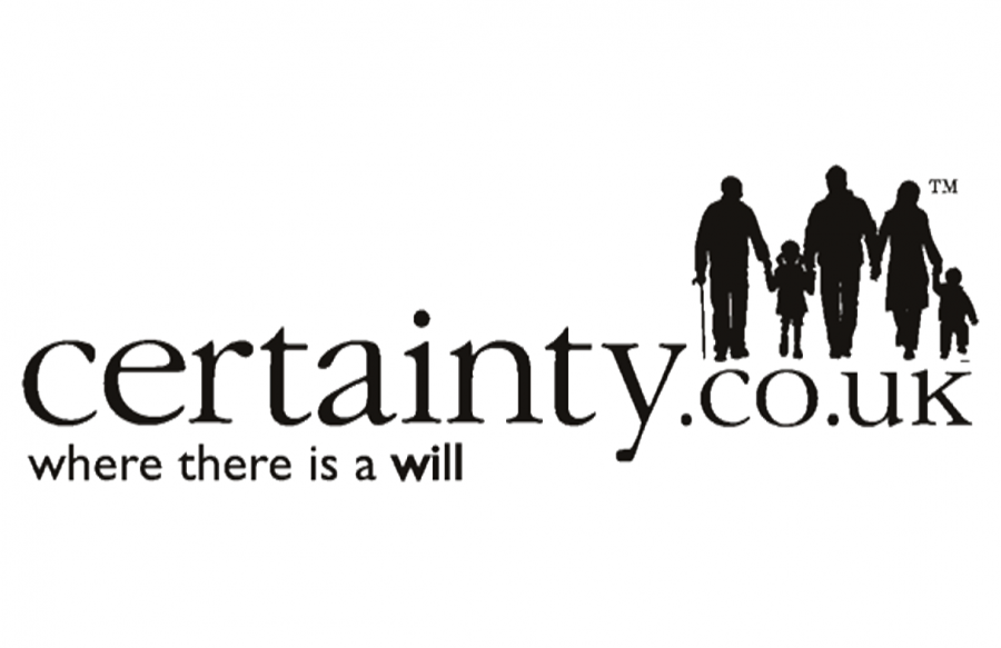 Certainty: The National Will Register