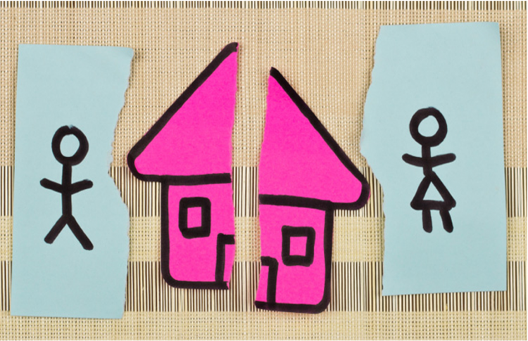 Cohabitation – What you really need to know