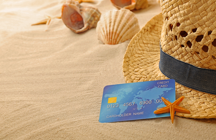 New limit on holiday pay claims