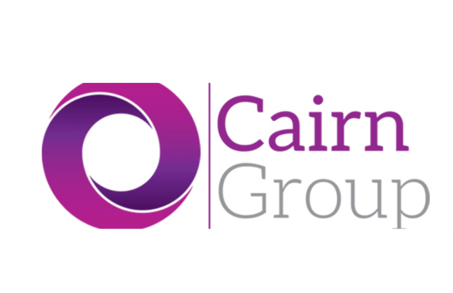 The Cairn Group acquire Ramada Glasgow Airport Hotel