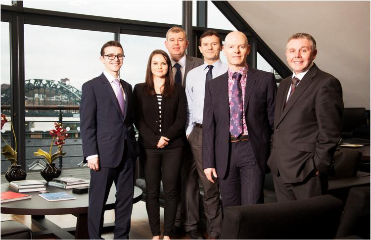 Property developer secures multi-million pound corporate refinance
