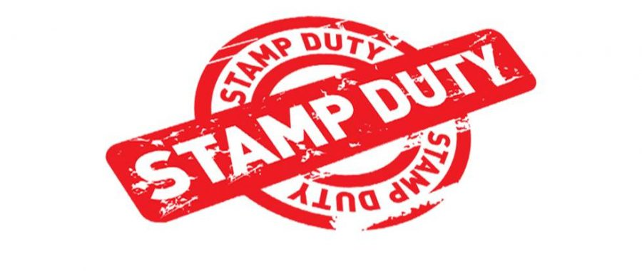 Government U-turns on extra stamp duty for 'granny flats'