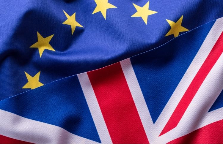 Brexit – Take control of your affairs