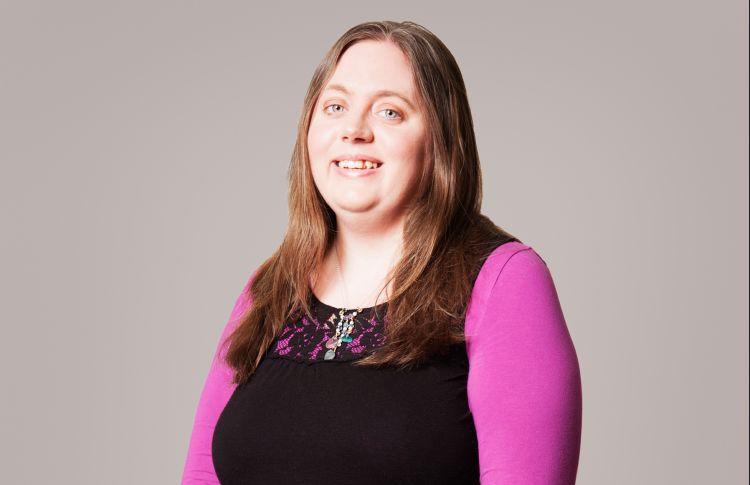 Adrienne Lawson