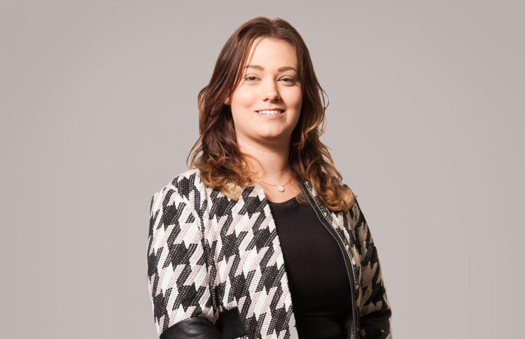 Leanne Kettlewell