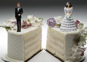 Prenuptial agreements - are they worth it?