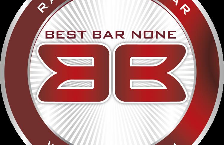 Mincoffs sponsors Best Bar None awards 2012