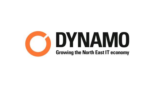 Mincoffs headline sponsor of Dynamo chairman's dinner