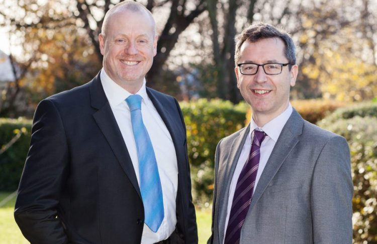 Further growth at Mincoffs marked by the appointment of two new partners