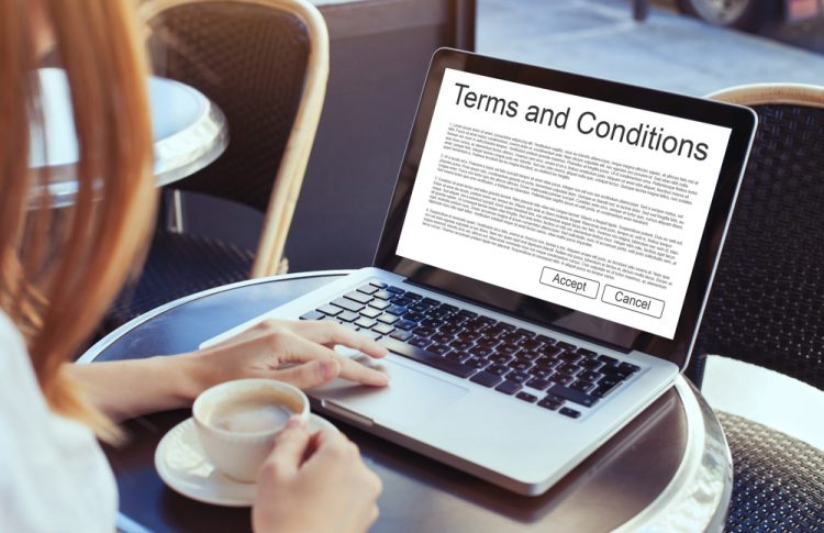 terms-and-conditions1