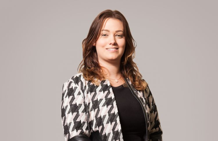 Solicitor appointment at Mincoffs