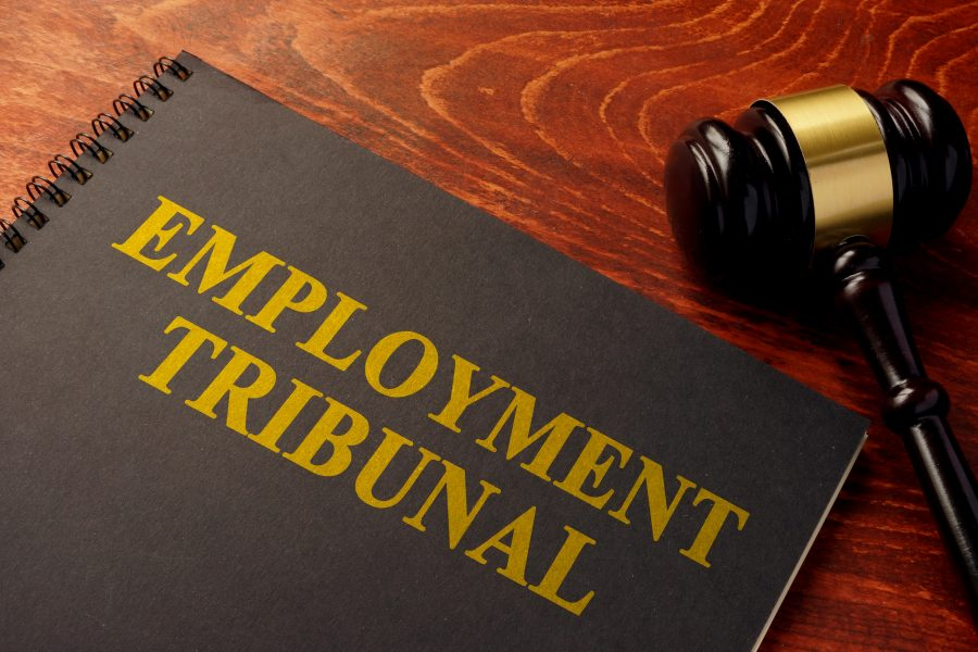 Supreme Court rules employment tribunal fees are 'illegal'
