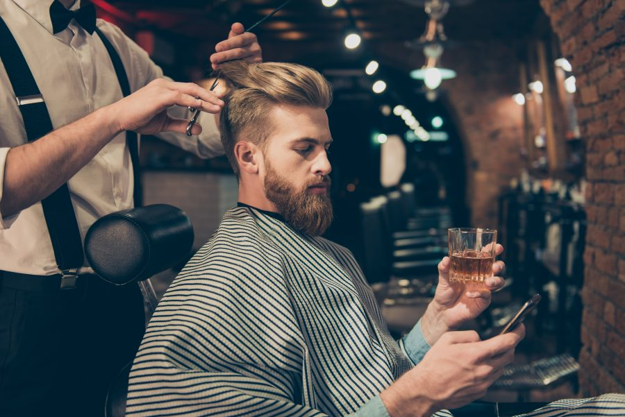 Update: Licensing regulations for Salons