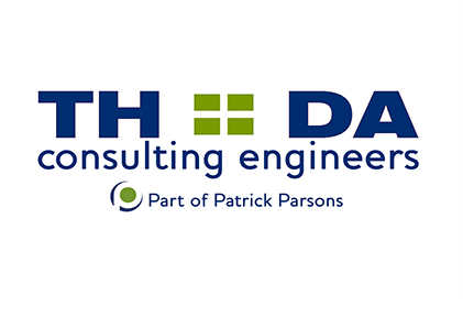 Patrick Parsons acquire infrastructure engineering specialist THDA