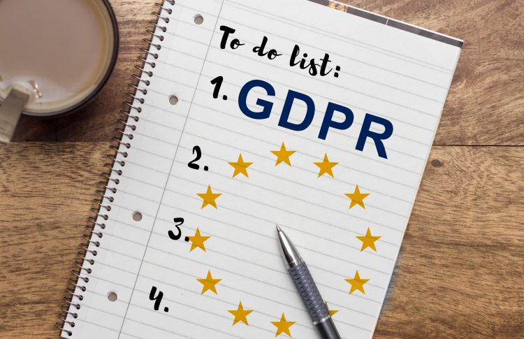 GDPR – do I really need to do a data audit?