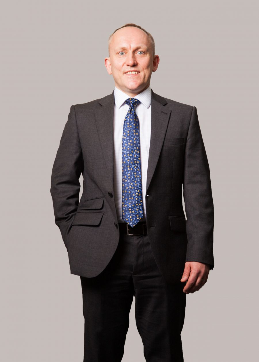 Senior appointment in Mincoffs' Commercial Team