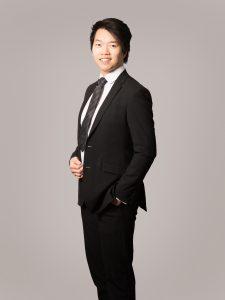 Bri Cheng - Corporate Paralegal, Mincoffs Solicitors