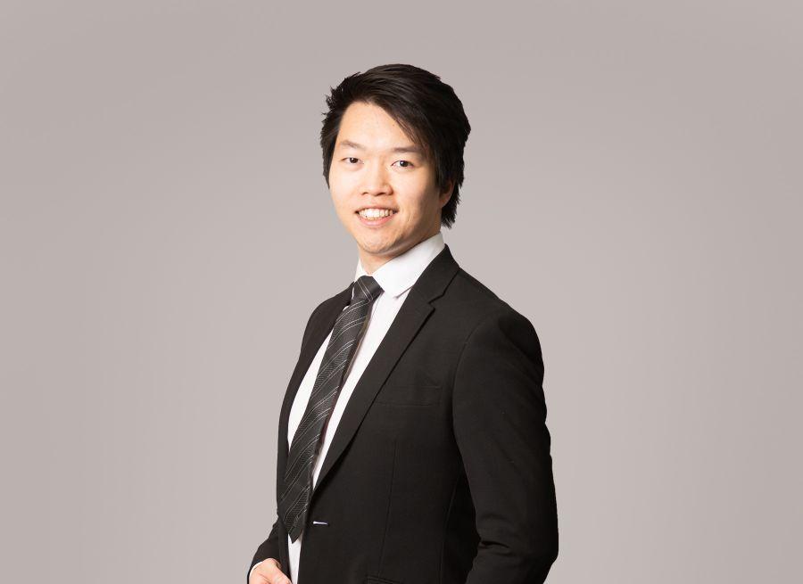 Bri Cheng