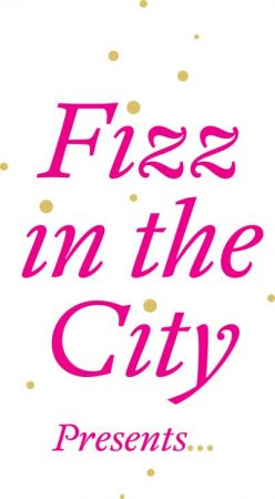 Mincoffs Solicitors Introduce 'Fizz in the City Presents…'