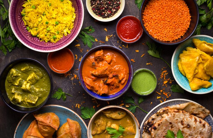 Mincoffs advise Indian restaurant on procedures and training