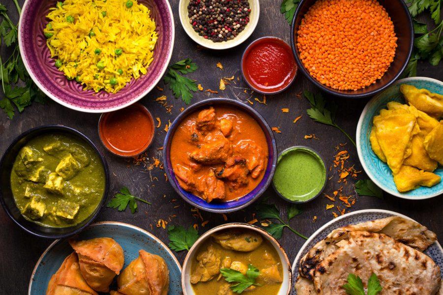 Mincoffs advise Indian restaurant on procedures and training