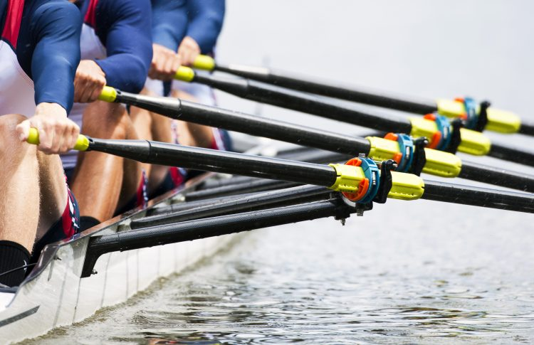 Mincoffs Solicitors Secures Licence for Historic Newcastle Rowing Club