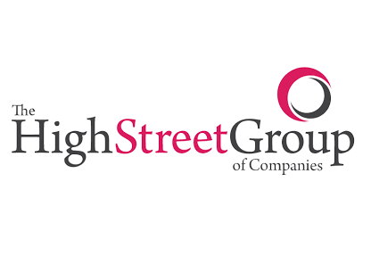 High Street Group Acquires Penthouse Developer