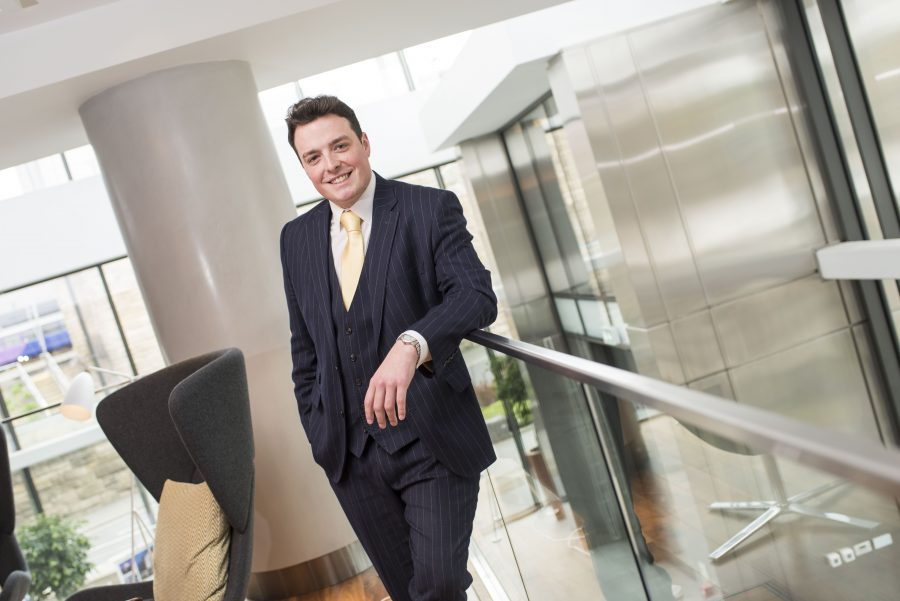 Mincoffs Solicitors Appoints New Commercial Property Solicitor