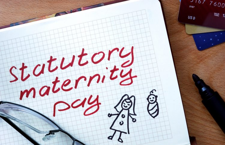 Court of Appeal: Shared Parental Pay Not Required to Match Maternity Pay