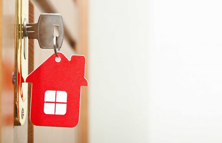 Stamp Duty Changes for Shared Ownership First Time Buyers