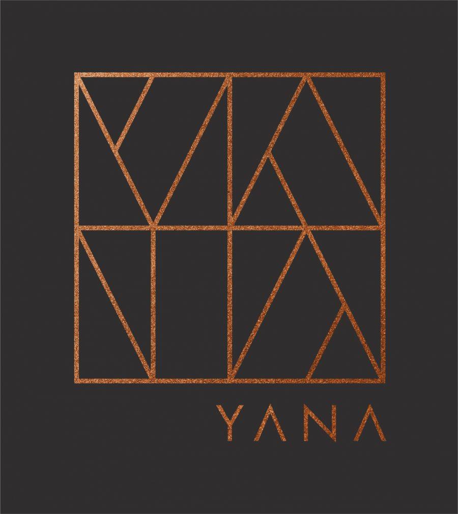 Yana supports charity