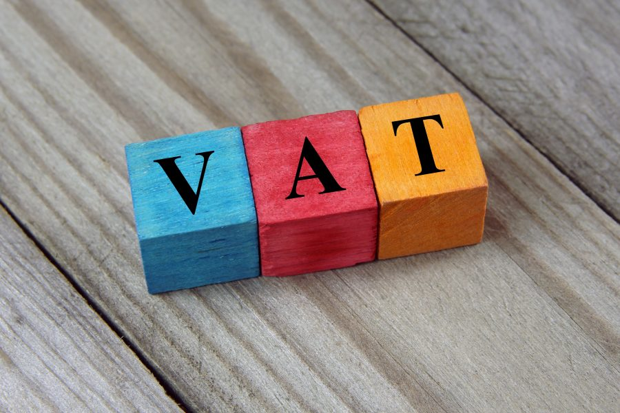 VAT cuts and 'Eat Out to Help Out' scheme announced