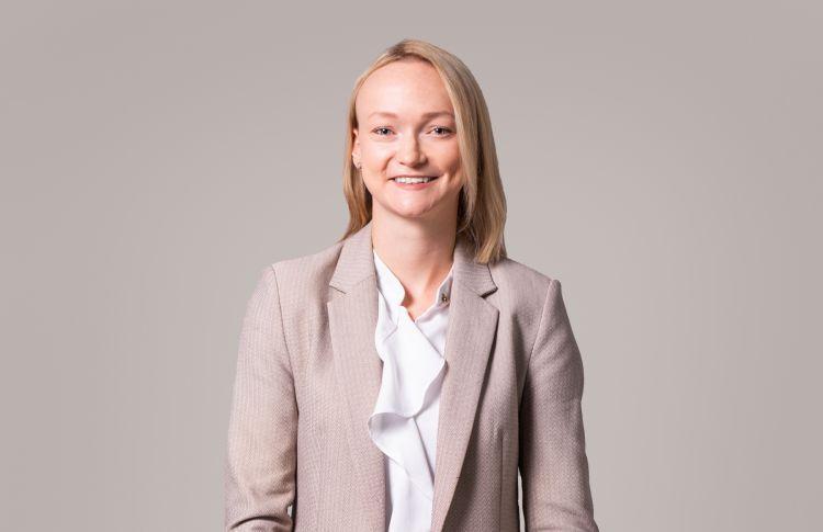 Hannah Nagel