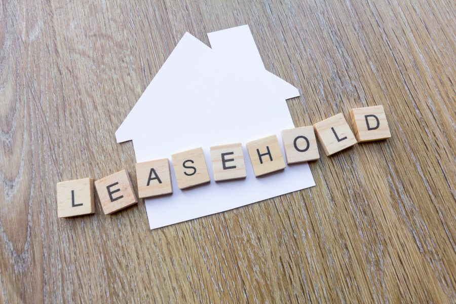 New laws to be introduced to protect leaseholders