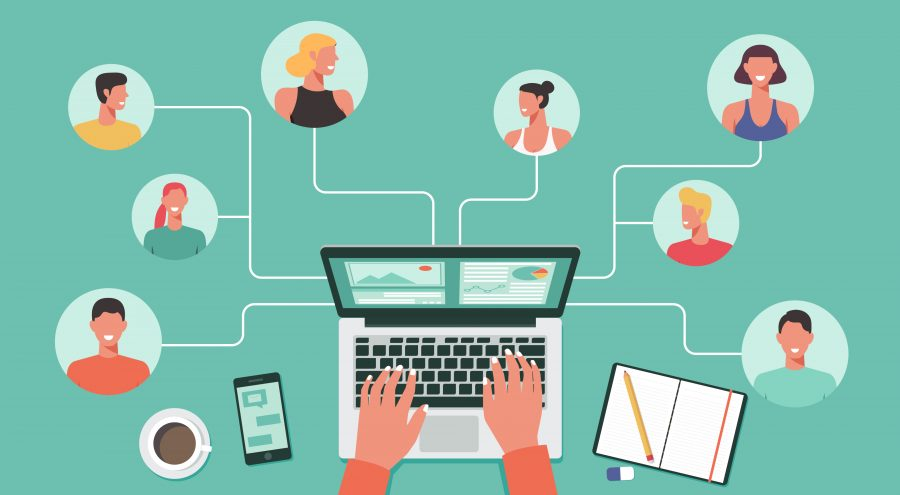 12% of British Firms have Introduced Remote Employee Monitoring