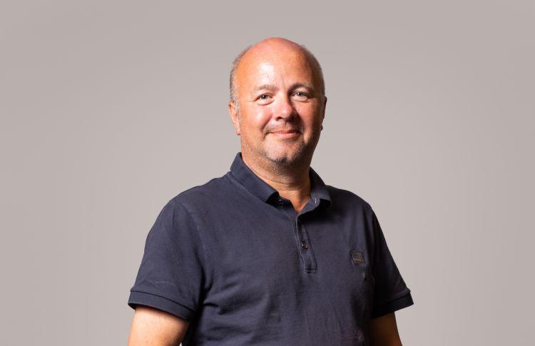 Gordon Sursham