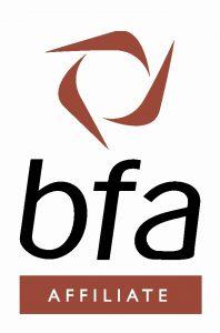 British Franchising Association logo