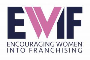 Encouraging Women into Franchising